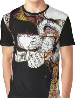 hyper-ballad Graphic T-Shirt
