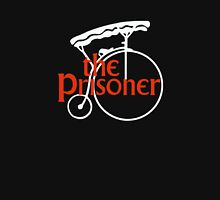The Prisoner logo Unisex T-Shirt