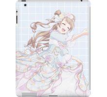 Kotori Minami - Victorian! iPad Case/Skin