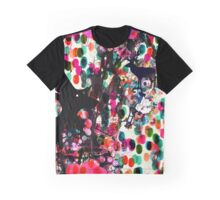 sol og regn Graphic T-Shirt