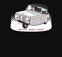 Reliant Regal Coupe (Mark 1) Unisex T-Shirt