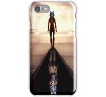 Twilight of the Apprentice iPhone Case/Skin