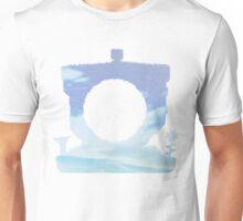 Zone #1 Unisex T-Shirt