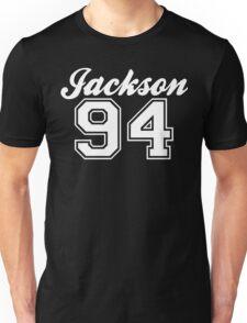 GOT7 - Jackson 94 Unisex T-Shirt