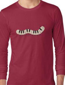 Caterpiano T-Shirt