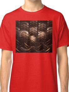 Chromium Classic T-Shirt
