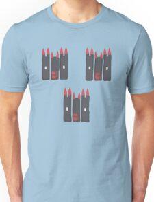 Dublin Unisex T-Shirt