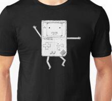 BMO 1989 Ink Unisex T-Shirt