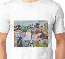 fantasea Unisex T-Shirt