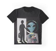Munchies Graphic T-Shirt