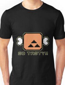 Monster Hunter So Tasty! Unisex T-Shirt