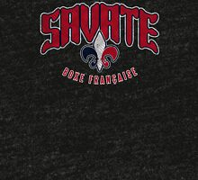 Savate Tri-blend T-Shirt