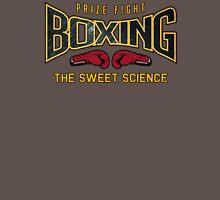 Boxing Classic T-Shirt