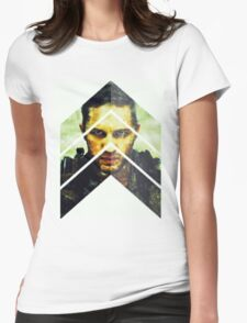 Mad Max Fury Road Tom Hardy Apocalypse Most Popular Womens Fitted T-Shirt