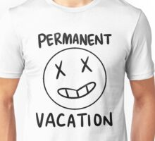 vacation 2 Unisex T-Shirt