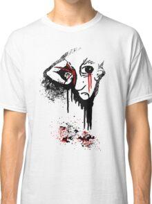 Human Pain Classic T-Shirt