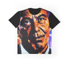 TONY BLAIR Graphic T-Shirt