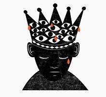 Crown of Tears - Corona de Lagrimas Unisex T-Shirt