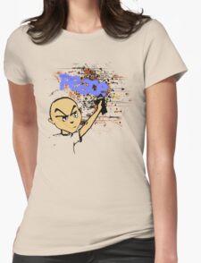 Peace Graffiti - Grunge  T-Shirt