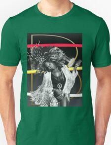 Best of B Unisex T-Shirt