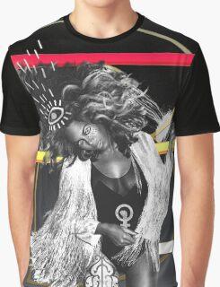 Best of B Graphic T-Shirt