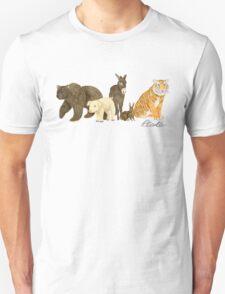 100 Acres T-Shirt