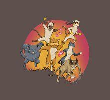 X-Cats Unisex T-Shirt