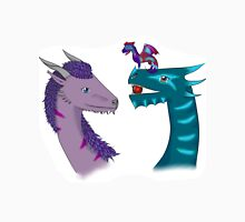 Dragon Squad Unisex T-Shirt