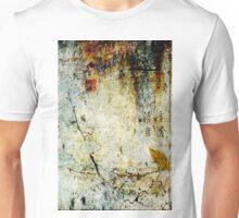 Peeking Duck Unisex T-Shirt