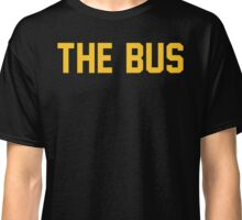 The Bus Classic T-Shirt