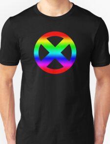Mutant Pride T-Shirt
