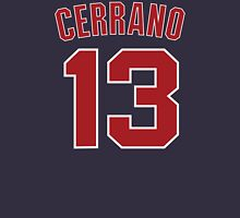 Cerrano 13 Classic T-Shirt