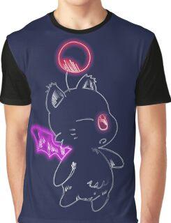 Kupopo Graphic T-Shirt