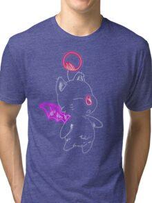 Kupopo Tri-blend T-Shirt