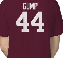 Gump 44 Classic T-Shirt