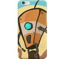 Follow me minion iPhone Case/Skin
