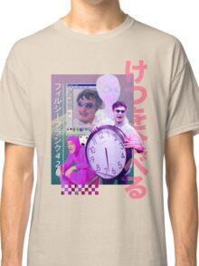 Filthy Frank 420 Classic T-Shirt