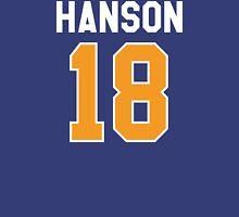 Hanson 18 Classic T-Shirt