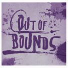 Out of bounds by stu-fly