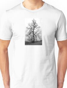 a great old tree Unisex T-Shirt