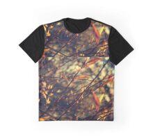 Happenings Graphic T-Shirt
