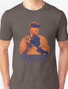 bartolo colon T-Shirt