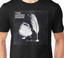 Dear YOUTH Unisex T-Shirt