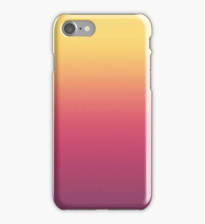 CS:GO - Fade iPhone Case/Skin