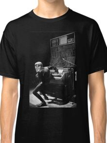 Keith Emerson Classic T-Shirt