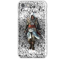creed iPhone Case/Skin