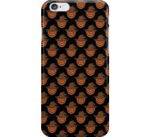Witch Hat Jack iPhone Case/Skin