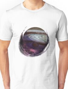 Jupiter2 Unisex T-Shirt