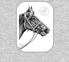 Veloso Racehorse NZ Unisex T-Shirt