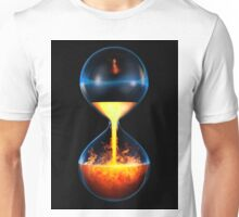Old flame Unisex T-Shirt